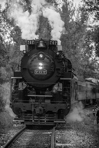 765 2016 Steam in the Valley 0602