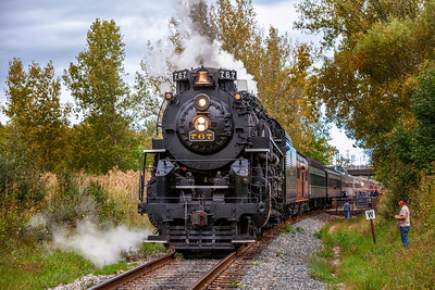 765 2016 Steam in the Valley 0457
