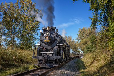 765 2016 Steam in the Valley 0690