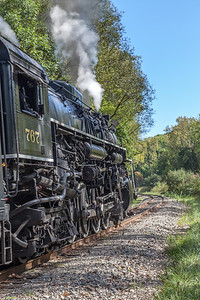 765 2016 Steam in the Valley 1046