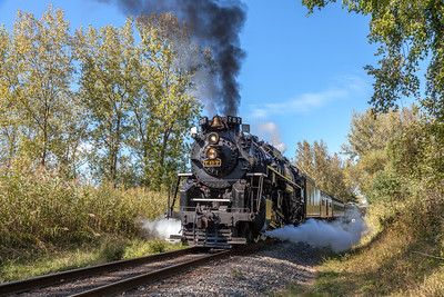765 2016 Steam in the Valley 0707