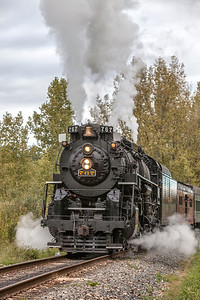 765 2016 Steam in the Valley 0479