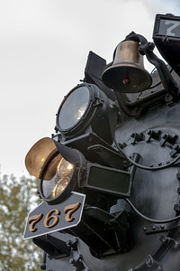 765 2016 Steam in the Valley 0524