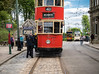London Transport 1622
