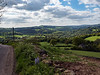 Crich to Whatstandwell