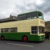 Yorkshire Rider 9339