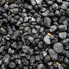 Coal at Haworth Yard