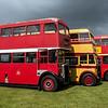 Motor buses