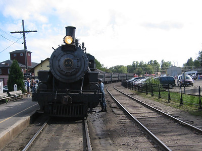 09-12-02 Valley Railroad