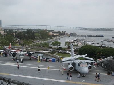 090619 USS Midway
