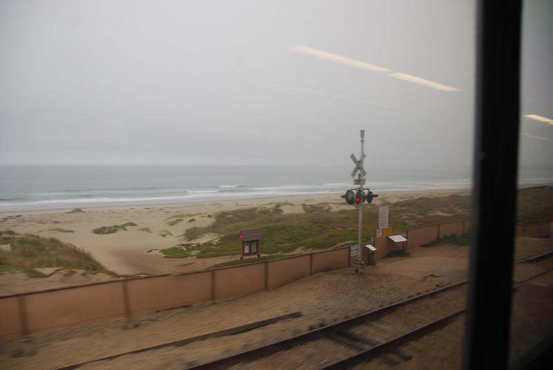 DSC_0031: Lompoc/Surf.