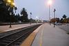 DSC_0012: San Luis Obispo.