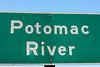 Detail of sign on bridge