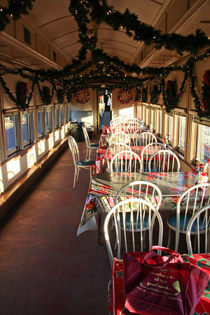 11-24-2012 Sunol Train of Lights