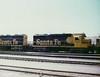 Barstow, California 1976