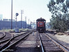Los Angeles, California 1978