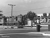 Huntington Beach, California 1981