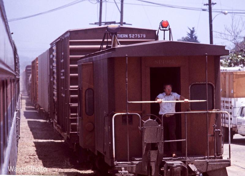 California 1978