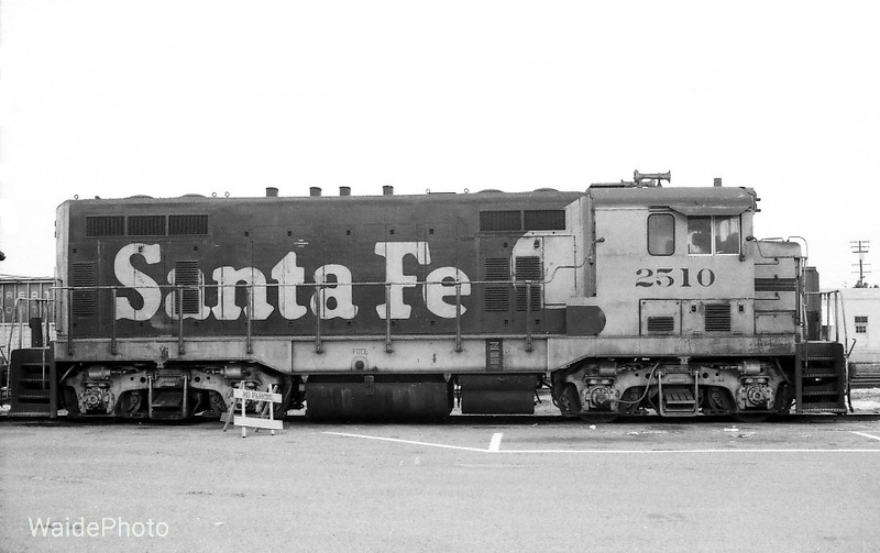 Santa Ana, California 1978.