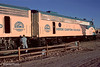 Clarkdale, Arizona 1997