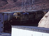 Cajon Pass, California 1991