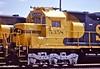 Phoenix, Arizona 1992.