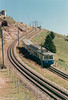 150 Years Swiss Railways - Arth Rigi Bahn- 10 september 1997