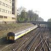 3546 - East Croydon