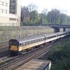 9108 - East Croydon