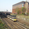 73210 - East Croydon