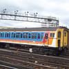 3405 - Clapham Junction