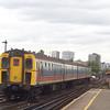 1395 - Clapham Junction