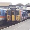 5869 - Clapham Junction