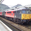 86226 - Manchester Piccadilly
