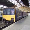 150145 - Manchester Victoria