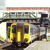 156441 - Manchester Victoria
