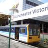 142033 - Manchester Victoria