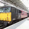 87001 - Manchester Piccadilly