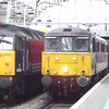 86251 - Manchester Piccadilly