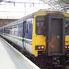 156424 - Manchester Piccadilly