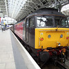47848 - Manchester Piccadilly