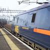 91018 - Motherwell