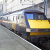 91002 - Edinburgh Waverley