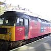 47791 - Edinburgh Waverley