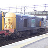 20902 - Motherwell
