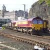 66126 - Edinburgh Waverley