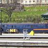 91011 - Edinburgh Waverley