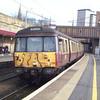 303019 - Motherwell