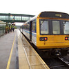 142075 - Meadowhall