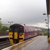 158774 - Meadowhall